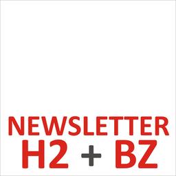 Newsletter Wasserstoff + Brennstoffzelle H2 + BZ| Frankfurt am Main